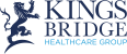 Kingsbridge Healthcare Group